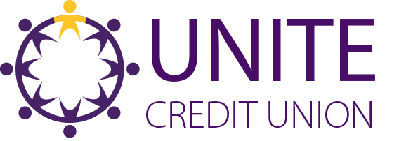 UNI Credit Union logo