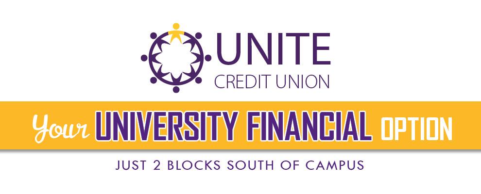 Your University Financial Option